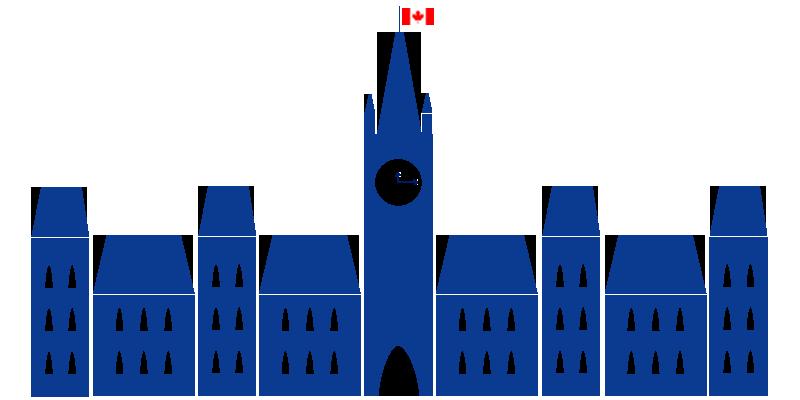 TiEConCanada-Banner